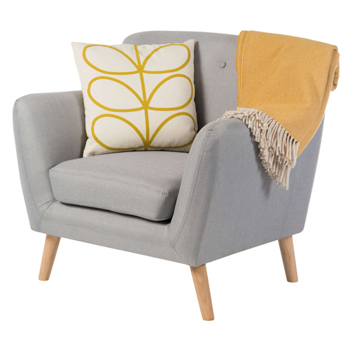View Armchairs category