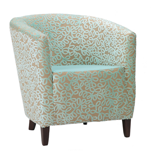 View Tub Chairs category