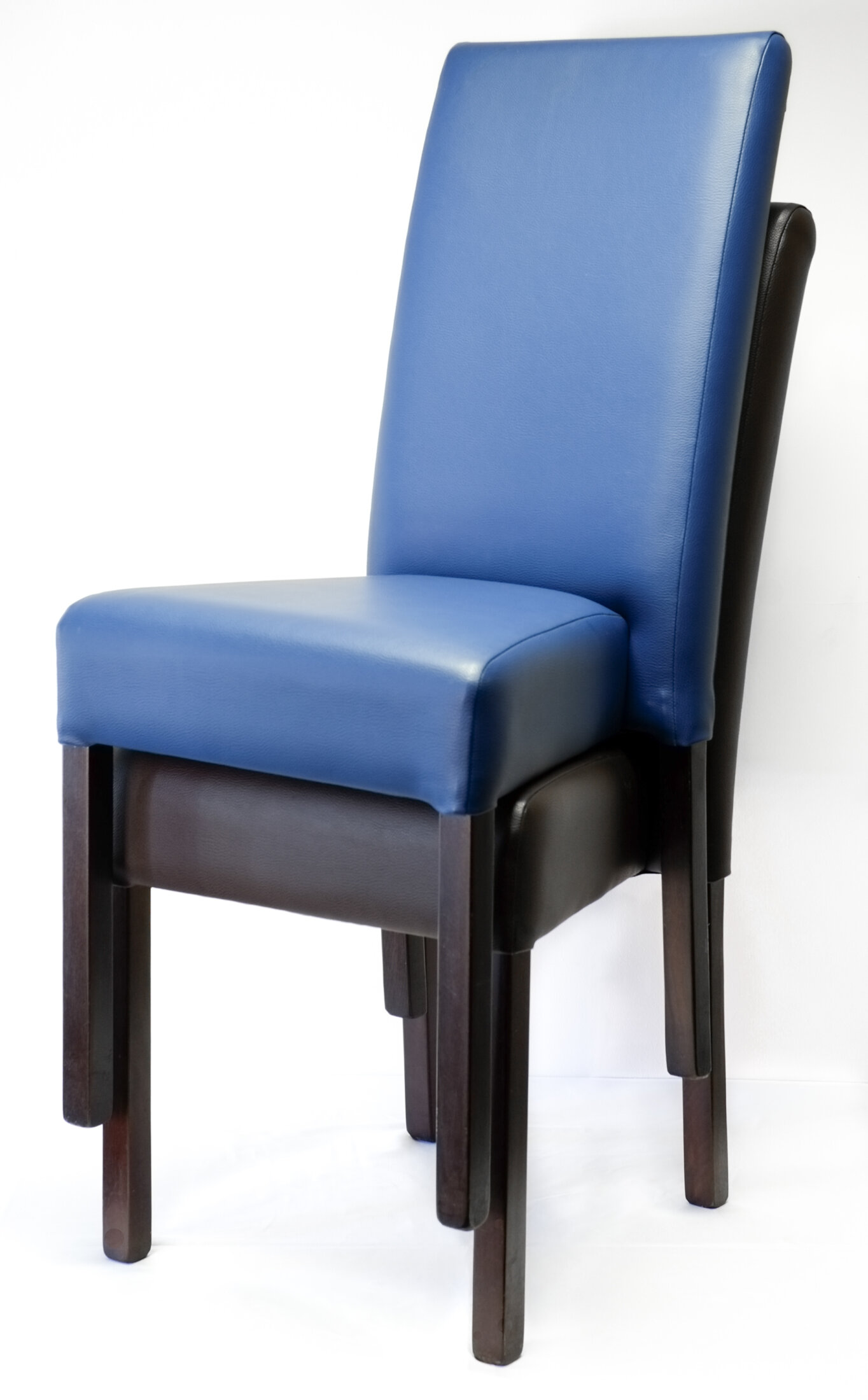 View Stacking Chairs category