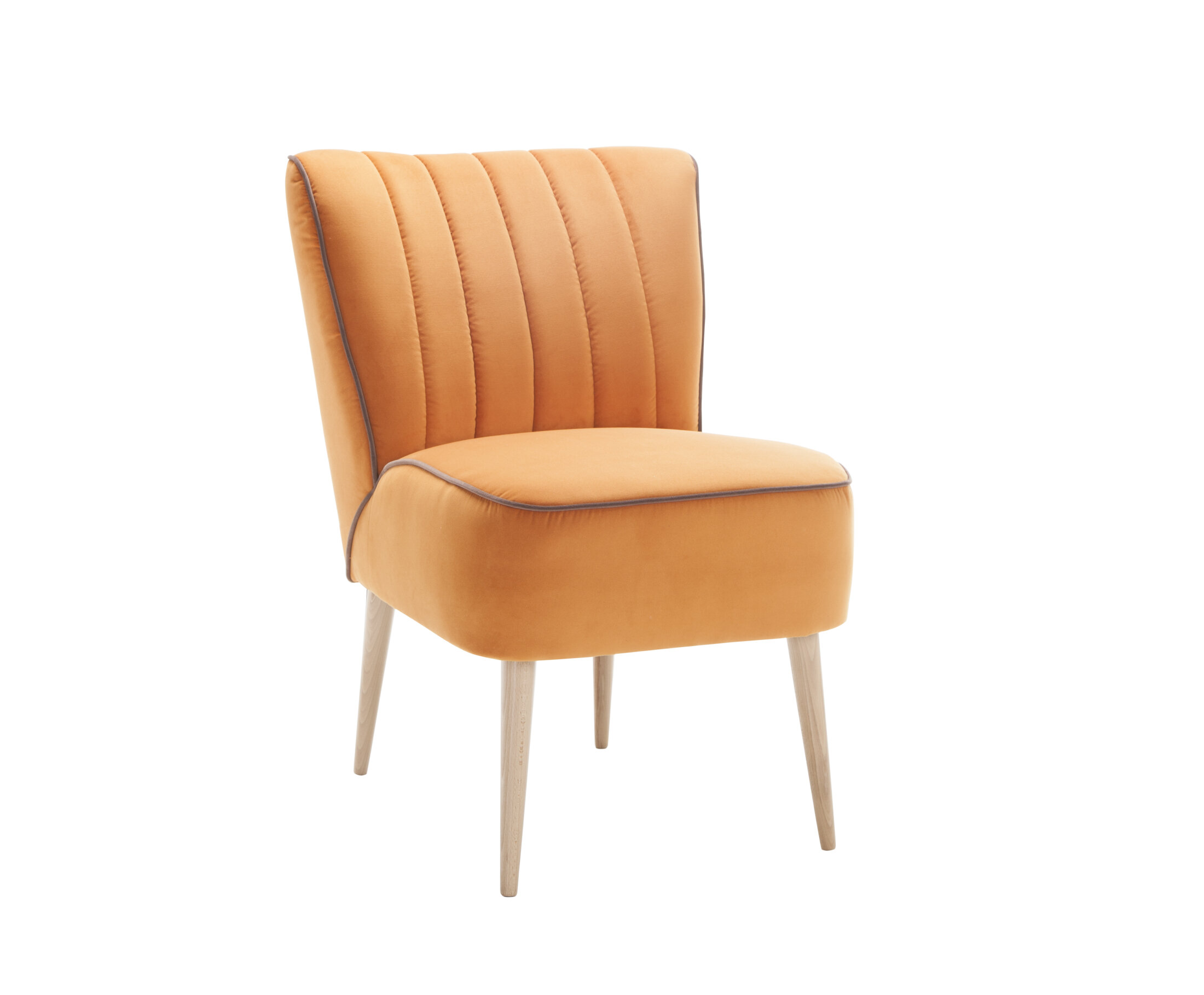 View Side & Occasional Soft Seating category