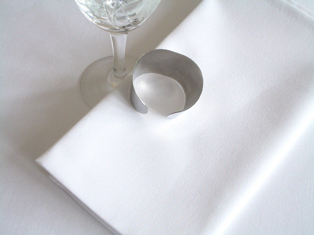 View Table Linen category
