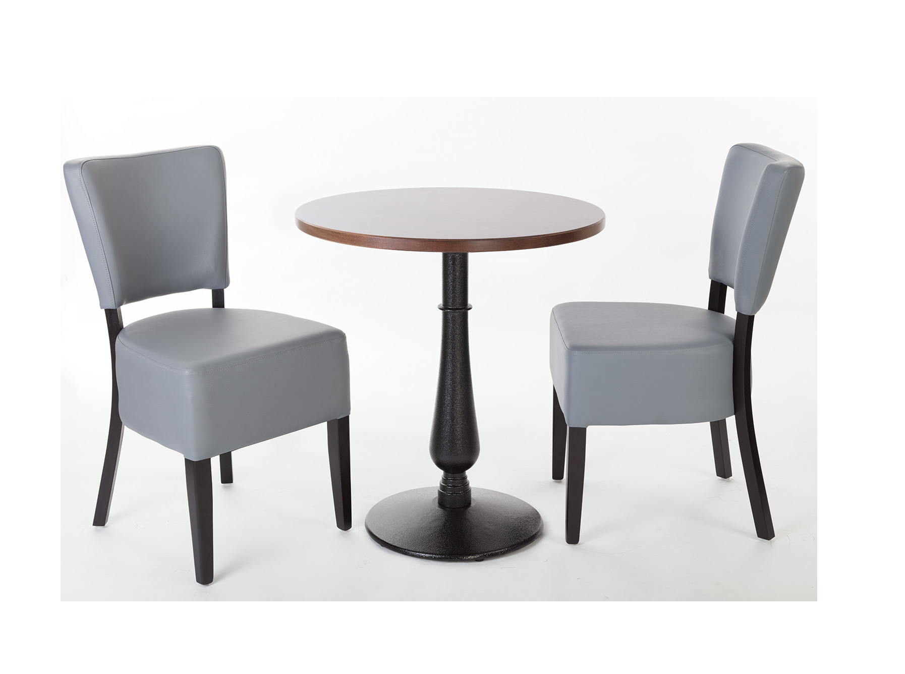 View Contract Furniture Sets category