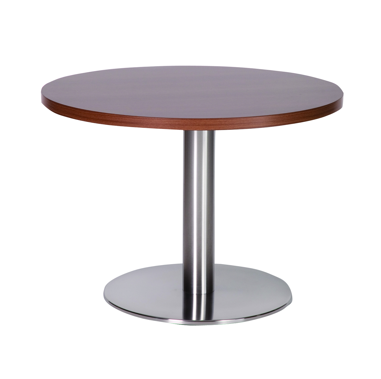 View Coffee, Side, Lamp & Occasional Tables category