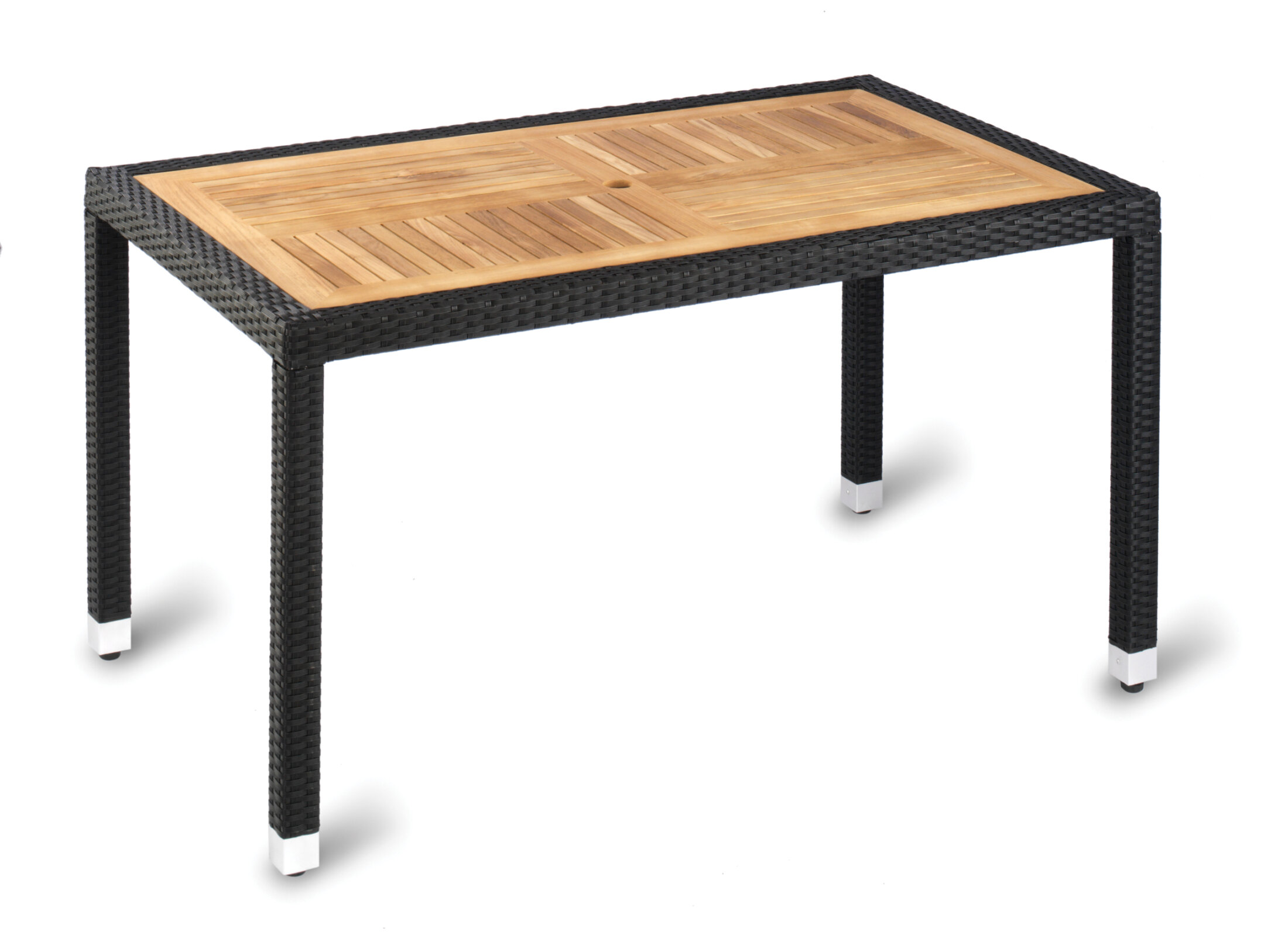 View Outdoor Tables category