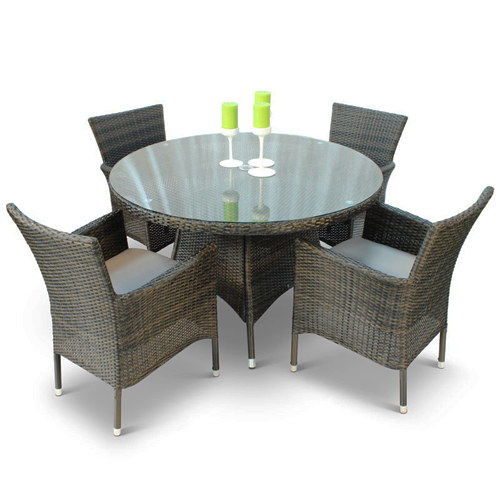 View Outdoor Furniture Sets category